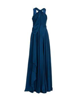 Jenny Packham Formal Dress   Dresses D by Jenny Packham
