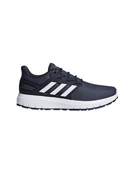 Adidas Energy Cloud 2 Men's Running Shoes by Kohl's