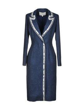 Carolina Herrera Coat   Coats & Jackets D by Carolina Herrera