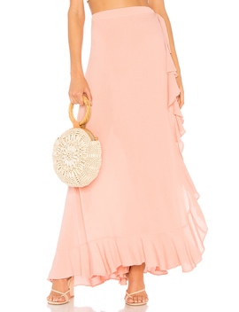 Savannah Skirt by Cleobella