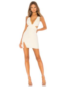 X Naven Lindsey Dress by Nbd