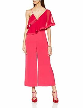 Keepsake Women's No Love Jumpsuit by Keepsake
