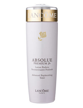 Absolue Premium Bx Replenishing Toner, 5.0 Oz by Lancôme
