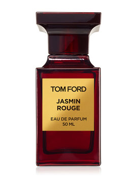 Jasmin Rouge Eau De Parfum, 1.7 Oz./ 50 M L by Tom Ford