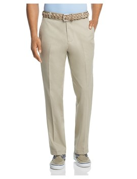 Summer Weight Classic Fit Chinos by Southern Tide