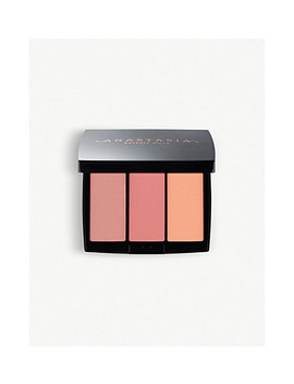 Blush Trios Powder Blusher by Anastasia Beverly Hills