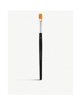 Brush #18 Concealer Brush by Anastasia Beverly Hills