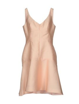 Lela Rose Short Dress   Dresses D by Lela Rose