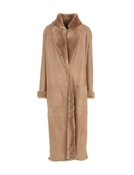 Rebecca Corsi Coat   Coats & Jackets D by Rebecca Corsi