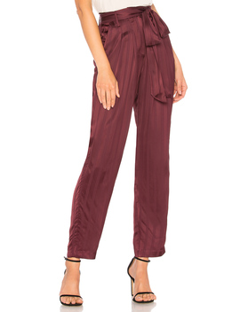 Shay Pant by Amur