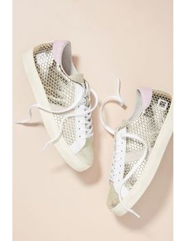 date-hill-low-sneakers by date
