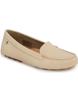 Milana Loafer by Ugg