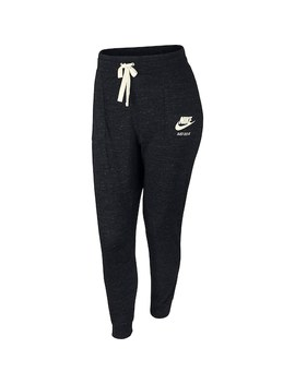 Plus Size Nike Vintage Sweatpants by Kohl's