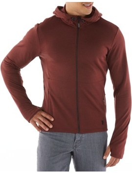 Chrome   Merino Cobra Hoodie   Men's by Rei