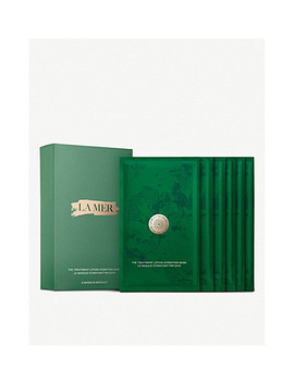Treatment Lotion Hydrating Mask 27.5g by La Mer