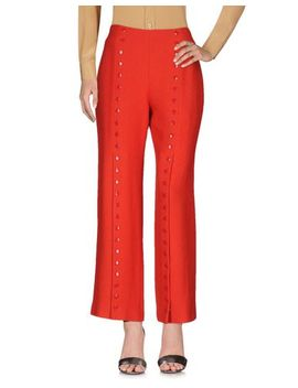 Rosie Assoulin Casual Pants   Pants D by Rosie Assoulin