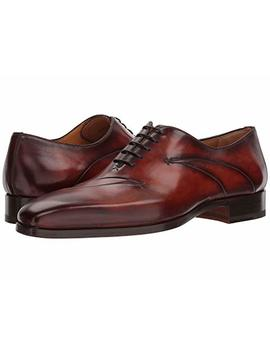 Marquez by Magnanni