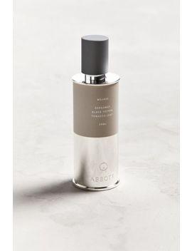 Abbott Nyc Fragrance Spray by Abbott Nyc