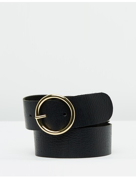 Beverley by Loop Leather Co