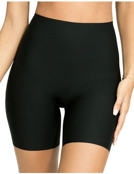 Thinstincts Targeted Shorts by Spanx