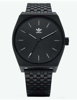 Adidas Process M1 Black Watch by Adidas