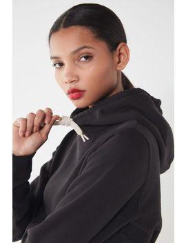 Uo Knox Hoodie Sweatshirt by Urban Outfitters