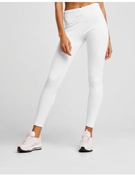 Nike Beautiful X Powerful Leggings by Nike