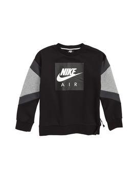 Air Sweatshirt by Nike