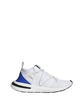 Adidas Arkyn W by Adidas