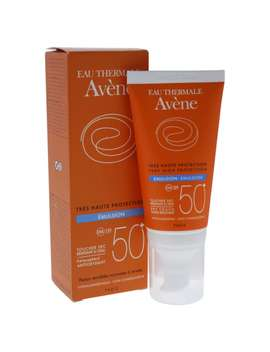 Avene Very High Protection 1.69 by Avene