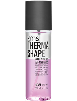 Thermashape Quick Blow Dry by Ulta