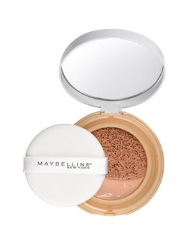 Maybelline New York Dream Cushion Fresh Face Liquid Foundation, Classic Ivory by Maybelline