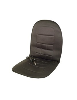 Wagan Heated Auto Seat Cushion by Shop All Wagan