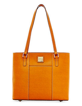 Saffiano Small Lexington Tote by Dooney & Bourke