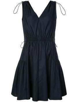 Stella Mc Cartney Gemma Mini Dress by Stella Mc Cartney