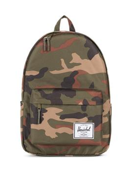 Classic Xl Backpack by Herschel Supply Co.