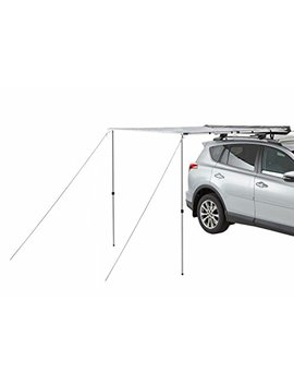 Yakima Slim Shady Awning by Yakima