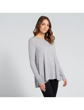 Swing Knit by Seed Heritage