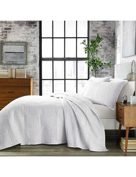 Maze Quilt Set   City Scene by Shop All City Scene