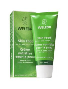 Weleda Skin Food (30ml) by Weleda