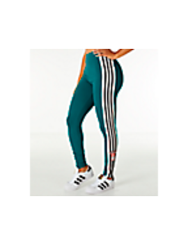 Women's Adidas Originals Adibreak Leggings by Adidas