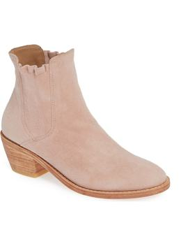 Cheche Chelsea Bootie by Huma Blanco