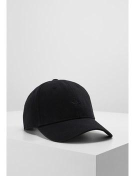 Adi   Cap by Adidas Originals
