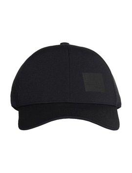 Cap by Adidas Originals