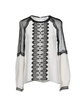 Andrew Gn Blouse   Shirts D by Andrew Gn