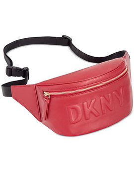 Tilly Fanny Pack, Created For Macy's by Dkny