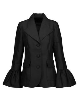 Co Blazer   Coats & Jackets D by Co