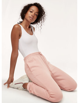 Tera Pant by Wilfred Free