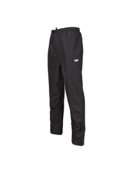 Helly Hansen Seven J Men's Rain Pants by Sport Chek