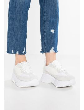 Ciara Chunky   Sneakers Basse by Topshop